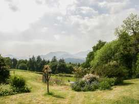The Beeches - Lake District - 972273 - thumbnail photo 10