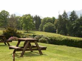 The Beeches - Lake District - 972273 - thumbnail photo 11