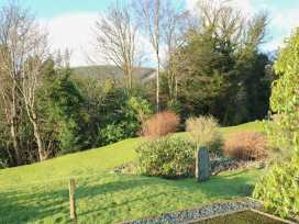 The Beeches - Lake District - 972273 - thumbnail photo 12