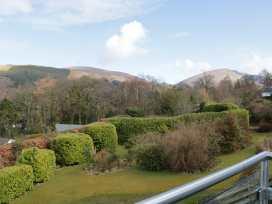 Cloud End - Lake District - 972274 - thumbnail photo 32