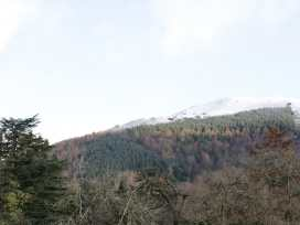 Wrenville - Lake District - 972279 - thumbnail photo 19