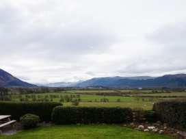 Squirrel Cottage - Lake District - 972280 - thumbnail photo 21