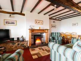 Squirrel Cottage - Lake District - 972280 - thumbnail photo 2