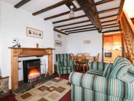 Squirrel Cottage - Lake District - 972280 - thumbnail photo 3