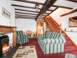 Squirrel Cottage - Lake District - 972280 - thumbnail photo 4