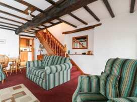 Squirrel Cottage - Lake District - 972280 - thumbnail photo 5
