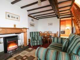 Squirrel Cottage - Lake District - 972280 - thumbnail photo 6