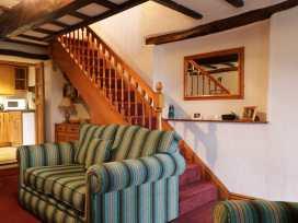 Squirrel Cottage - Lake District - 972280 - thumbnail photo 7