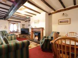 Squirrel Cottage - Lake District - 972280 - thumbnail photo 15
