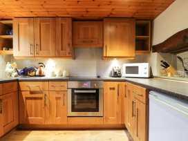 Squirrel Cottage - Lake District - 972280 - thumbnail photo 8