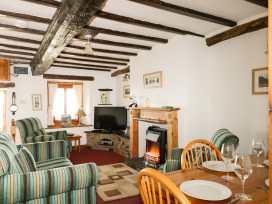 Squirrel Cottage - Lake District - 972280 - thumbnail photo 9