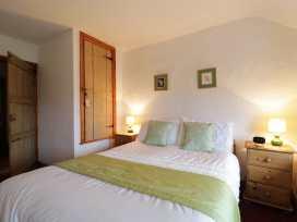 Squirrel Cottage - Lake District - 972280 - thumbnail photo 13