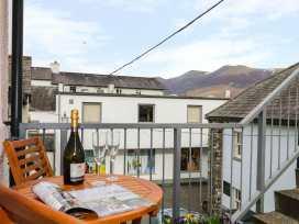 The Old Hayloft - Lake District - 972281 - thumbnail photo 3