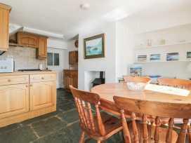 Prospect Lodge - Lake District - 972282 - thumbnail photo 6