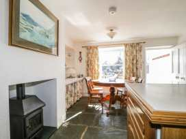 Prospect Lodge - Lake District - 972282 - thumbnail photo 9