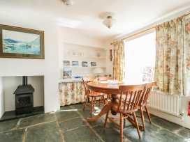 Prospect Lodge - Lake District - 972282 - thumbnail photo 10