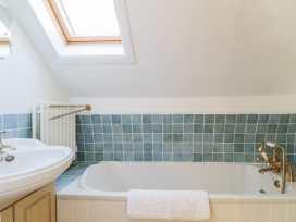 Prospect Lodge - Lake District - 972282 - thumbnail photo 13