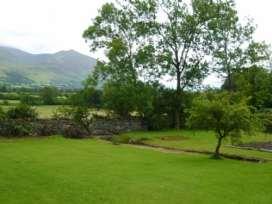 Low Kiln Hill - Lake District - 972283 - thumbnail photo 13