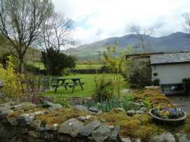 Low Kiln Hill - Lake District - 972283 - thumbnail photo 15