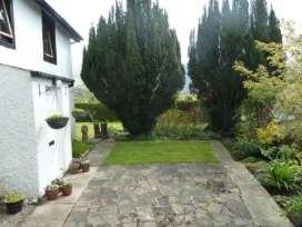 Low Kiln Hill - Lake District - 972283 - thumbnail photo 16
