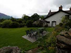 Low Kiln Hill - Lake District - 972283 - thumbnail photo 18