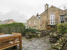 Ale Cottage - Lake District - 972284 - thumbnail photo 17