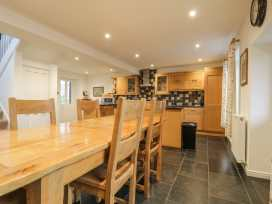 Coombe Cottage - Lake District - 972286 - thumbnail photo 11