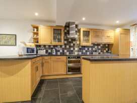 Coombe Cottage - Lake District - 972286 - thumbnail photo 14