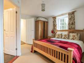 Coombe Cottage - Lake District - 972286 - thumbnail photo 17