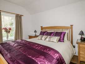 Coombe Cottage - Lake District - 972286 - thumbnail photo 23
