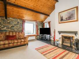 Coombe Cottage - Lake District - 972286 - thumbnail photo 7