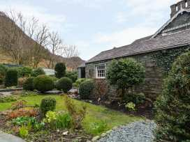 Coombe Cottage - Lake District - 972286 - thumbnail photo 24