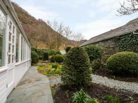 Coombe Cottage - Lake District - 972286 - thumbnail photo 25