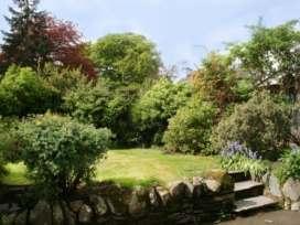 Anvil Cottage - Lake District - 972287 - thumbnail photo 9