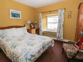 Anvil Cottage - Lake District - 972287 - thumbnail photo 5