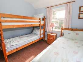 Anvil Cottage - Lake District - 972287 - thumbnail photo 8