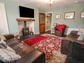 Anvil Cottage - Lake District - 972287 - thumbnail photo 2