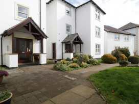 Elm Court - Lake District - 972290 - thumbnail photo 13