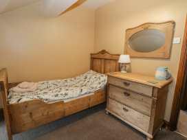 Knott View Barn - Lake District - 972294 - thumbnail photo 12