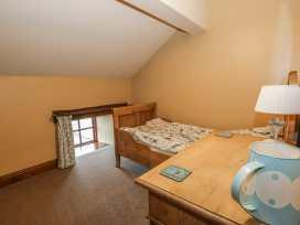 Knott View Barn - Lake District - 972294 - thumbnail photo 13