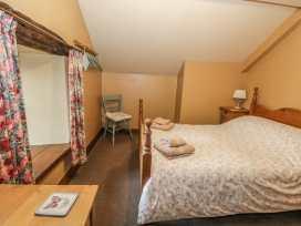 Knott View Barn - Lake District - 972294 - thumbnail photo 14