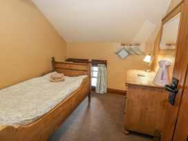 Knott View Barn - Lake District - 972294 - thumbnail photo 16