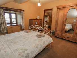 Knott View Barn - Lake District - 972294 - thumbnail photo 20
