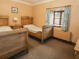 Knott View Barn - Lake District - 972294 - thumbnail photo 25