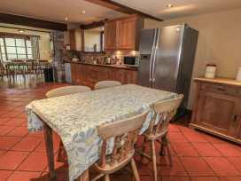 Knott View Barn - Lake District - 972294 - thumbnail photo 7