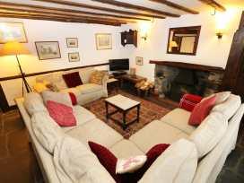 Mill Cottage - Lake District - 972297 - thumbnail photo 2