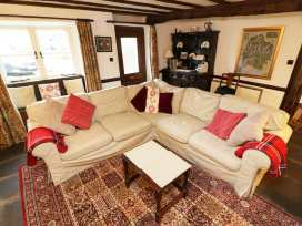 Mill Cottage - Lake District - 972297 - thumbnail photo 3