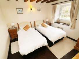 Mill Cottage - Lake District - 972297 - thumbnail photo 11