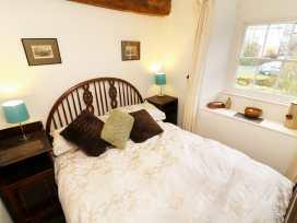 Mill Cottage - Lake District - 972297 - thumbnail photo 12