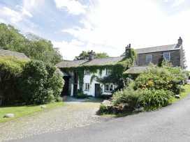Mill Cottage - Lake District - 972297 - thumbnail photo 20